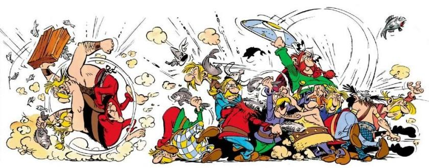 asterix-huge-fight-37036293789