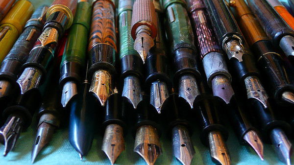pen collection-thumb-600x337-3157